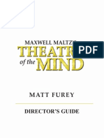 Director's Guide