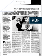 Télémoustique - 28 juin 1991.pdf
