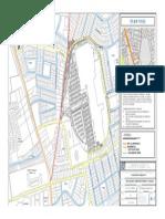Plan Ultimo Parte 4 -Model planeamiento urbano