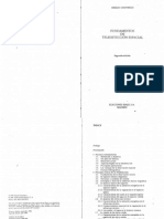 FUNDAMENTOS-DE-TELEDETECCION-EMILIO-CHUVIECO.pdf