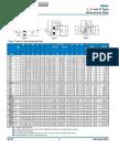coupling catalogue.pdf