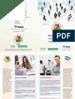 díptico OPI 2014ok.pdf