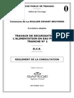 00_RC_le Roulier Devant Bruyères_Tr 2013
