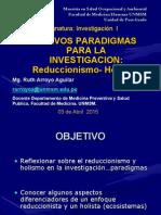 CLASE 3 NUEVOS PARADIGMAS REDUC-HOLIS.pdf