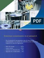 diagnostico_de_gases_de_escape.pdf