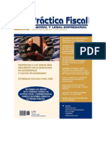 Practica fiscal 306