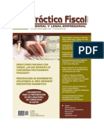 Practica fiscal 304