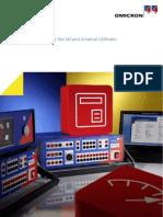 CMC 256plus Brochure ENU