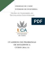 Cuaderno Problemas Estadistica ESI 14_15.pdf