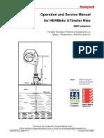 UTI HERMETIC.pdf