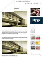 Quick Tip_ Adjusting The Verticals _ Visualizing Architecture.pdf