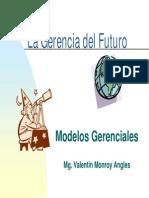 Gerencia Futuro