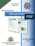 Practicas_Word.pdf