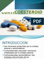 Los Corticosteroides.pptx