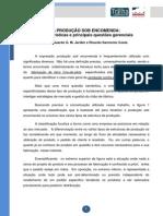 Apostila produção_sob_encomenda[1]