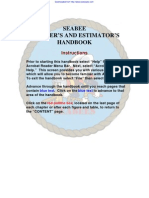 NAVFAC P - 405.pdf