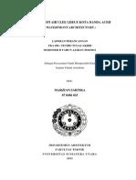 Cover_2.pdf