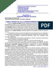 1 - Kroeger-Luna - Atenciu00F3n Primaria de Salud (1)