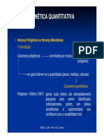 LGN0215-Turmas_3_e_4-Aula12-Genetica_Quantitativa_I