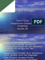 Ekstraksi+forsep2.ppt