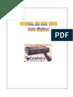 Century USR 1900