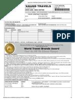 www.vrlbus.in_vrl2013_print_ticket.pdf