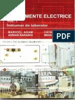 Indrumar-Electrotehnica.pdf