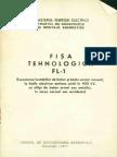 Alte Doc.prescriptii Energetice 27_3 Pentru Fundatii Stalpi 1-400 Kv