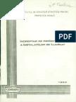 Alte Doc.prescriptii Energetice 27_2