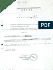 Alte Doc.prescriptii Energetice 26