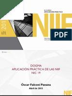 NIC 19  - OSCAR FALCONÍ.pdf
