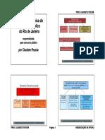Organização do MPE-RJ.pdf
