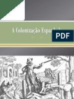 colonizacao_da_america_espanhola_final.pdf