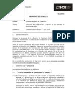 017-14 - Pre - Gob.reg.Cajamarca-paralizacion - Atraso (1)