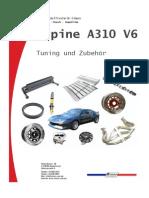 alpine_a310_V6_kap_alle.pdf