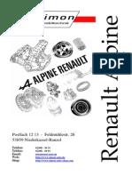 katalog_alpine.pdf