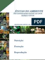 CAP.3_-_CIENCIAS_DO_AMBIENTE_-_2011.1.pdf