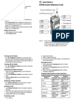 Gp 328 User Guide