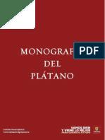 MONOGRAFIA PLÁTANO2010.PDF