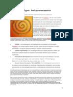 Metodologias Ágeis.pdf