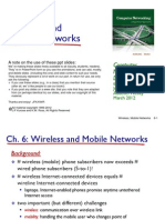 Chapter_6_WirelessAndMobileNetworks.pdf