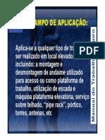 ALTURA  - Manual do Trabalho Seguro1.pdf