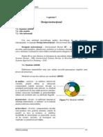 PdfromDesign Instructional