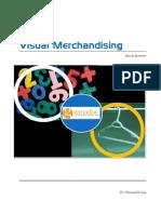Retailsmartresults.com Visual Merchandising That Sells