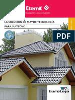 manual de instalacion euroteja