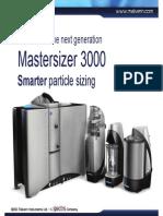 mastersizer