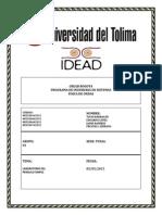 Laboratorio 2 Fisica.pdf