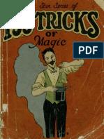 153 Tricks