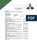 CURRICULUM ING JAVIER HINOJOSA PUEBLAi.pdf
