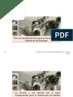 PCP_Acción de Formación_Prevención Del Delito en La Empresa_Abril_2015_V3